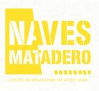 Imagen de Naves Matadero. Centro Internacional Artes Vivas