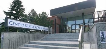 Imagen de Centro Sociocultural Valle Inclán (Fuencarral - El Pardo)