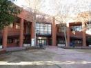 Centro Cultural El Madroño