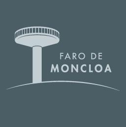 Faro de la Moncloa