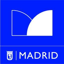 Imagen de Museo de Arte Contemporáneo de Madrid