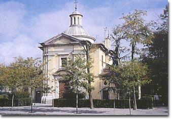 Imagen del lugar