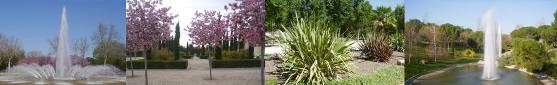 Imagen de Parque de San Isidro