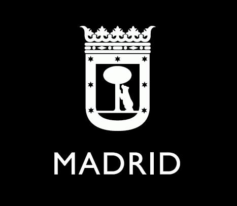 sede.madrid.es
